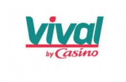 2016 logo vival 5912cf55