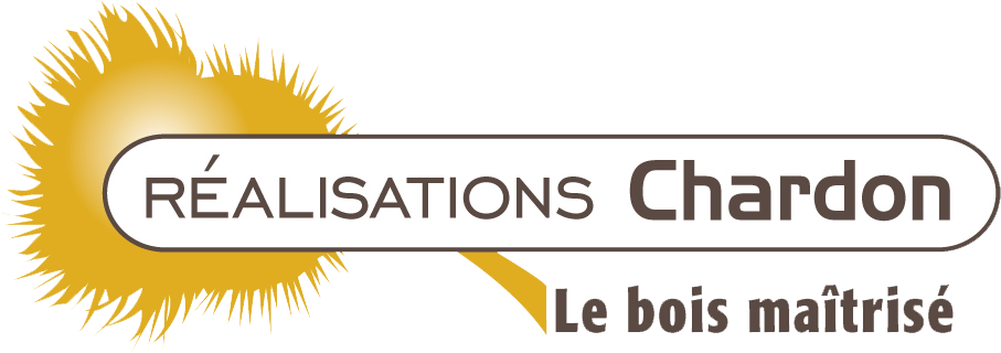 Chardon chalets