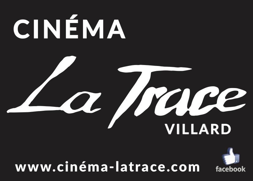 Cinema villard