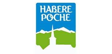Logo haberepoche big 9bcfd5a518506083284a7442722117b9
