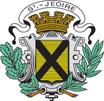 logo-st-jeoire-mini.jpg
