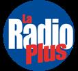 radioplus-chablais-mini.png