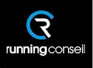 Running conseil 1